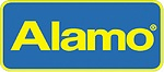 Alamo Car Hire Netherlands
