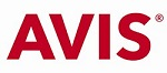 Avis Car Hire in Asia