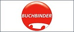 Buchbinder Car Hire Bonn