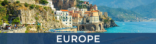 Worldwide Car Hire Locations Auto Europe