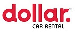 Dollar Car Hire Logo
