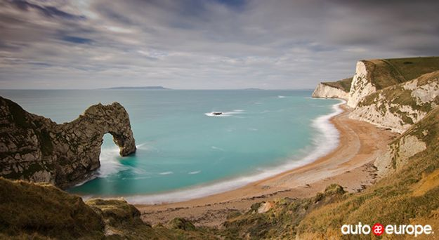 south-west-england-dorset