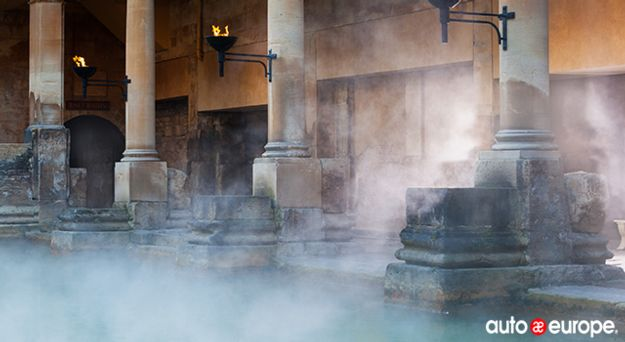 south-west-england-roman-baths