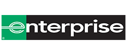 Car Hire with Enterprise
