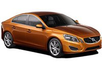 Full Size Car Rentals in Tullamarine
