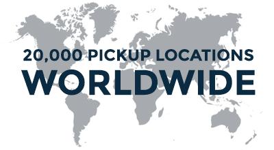 Worldwide Car Hire